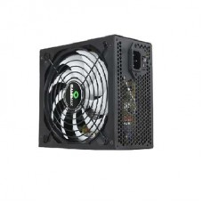 FUENTE DE PODER GAMEMAX 500W 80 PLUS P/N GP-500