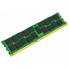 MEMORIA PARA SERVIDOR LENOVO 8GB DDR4 2RX8 1.2V PC4-17000 CL15 2133MHZ LP DIMM P/N 46W0792