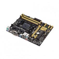 PLACA MADRE A88XM-A USB 3.1 sFM2+