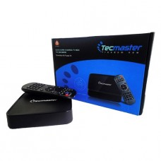 ANDROID SMART TV BOX S805  QUAD CORE CON CONTROL REMOTO