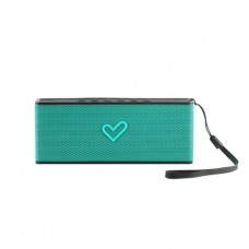 PARLANTE BLUETOOTH BOX B2 ENERGY SISTEM COLOR MENTA