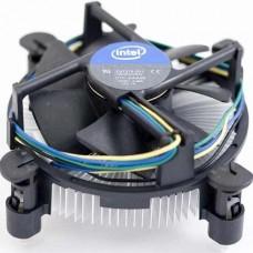 VENTILADOR PARA CPU / s1155 / s1150 / s1151 / s1151v2 INTEL ORIGINAL