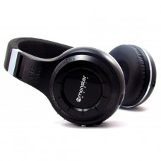 AUDIFONO BLUETOOTH STEREO MONSTER AUDIO MX800