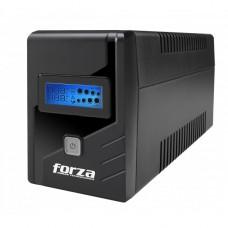 UPS FORZA SMART 750VA 375W P/N SL-762LCD-C