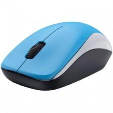 MINIMOUSE GENIUS INALAMBRICO AZUL NX-7000 BLUE EYE P/N 31030109109
