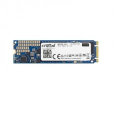 DISCO CRUCIAL DE ESTADO SOLIDO SSD M.2 MX300 1TB BOX P/N CT1050MX300SSD4