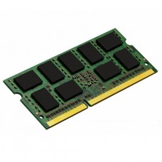 MEMORIA SODIMM DDR4 4GB 2133 PC17000  P/N KCP421SS8/4