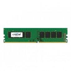 MEMORIA DDR4 16GB 2400 P/N CT16G4DFD824A
