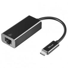 ADAPTADOR USB C A ETHERNET GIGALAN