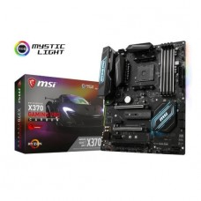 PLACA MADRE X370 GAMING PRO CARBON sAM4