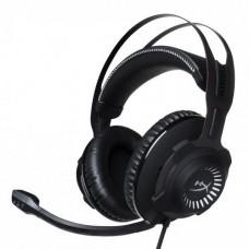 AUDIFONO GAMER HYPERX CLOUD REVOLVER S 7.1 P/N HX-HSCRS-GM/LA