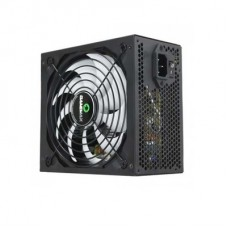 FUENTE DE PODER GAMEMAX 650W 80 PLUS P/N GP-650