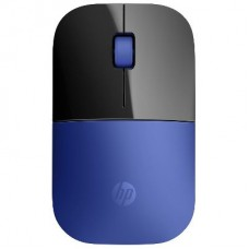 MOUSE HP INALAMBRICO Z3700 P/N VOL81AA#ABL