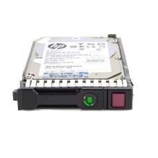 DISCO DURO SERVIDOR HP 1TB SATA LFF SMART CARRIER 3.5