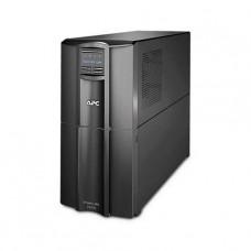 APC UPS 2.200VA 230V iNTERACTIVA  REGULADOR TORRE POWER SHUTE p/n SMT2200I
