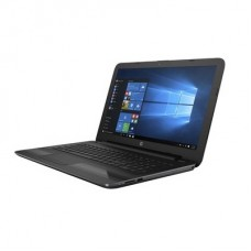 NOTEBOOK HP 250 G5 i7 6500U 4GB 1TB 15.6