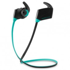 AUDIFONO BLUETOOTH MINT SPORT ENERGY SISTEM P/N 425563