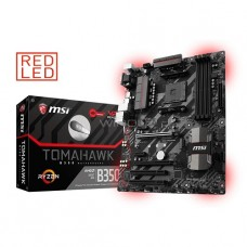 PLACA MADRE B350 TOMAHAWK sAM4