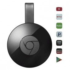 ADAPTADOR DE VIDEO CHROMECAST 2.0 HDMI P/N NC2-6A5