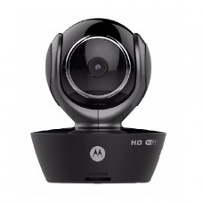 CAMARA WIFI INTERIOR HD PTZ MODELO FOCUS 85
