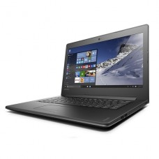 NOTEBOOK LENOVO V310-14ISK I5 6200U 4GB 1TB WIN 10 HOME P/N 80SX0017CL