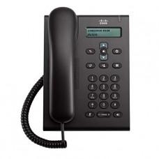 TELEFONO CISCO IP P/N  CP-3905