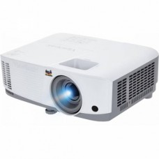 PROYECTOR VIEWSONIC PA503S 3600 LUMENS HDMI  P/N PA503S