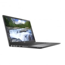 NOTEBOOK DELL LATITUDE 7400 i7-8665U 8GB 256GB SSD 14