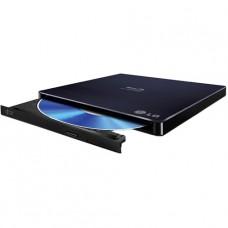 GRABADOR EXTERNO DE BLU-RAY LG 8X SLIM USB P/N BP50NB40