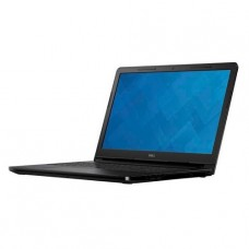 NOTEBOOK DELL I5 5200U 8GB 1TB 15.6