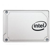 DISCO INTEL DE ESTADO SOLIDO SSD 2.5