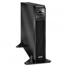 APC SMART UPS SRT 2200VA 230V P/N SRT2200XLI