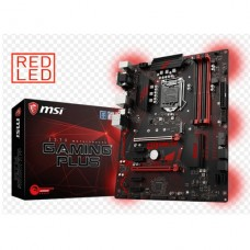 PLACA MADRE MSI Z370 GAMING PLUS  s1151v2