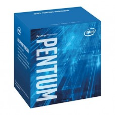 PROCESADOR INTEL PENTIUM DUAL CORE G4400 3.3GHZ HASWELL s1151