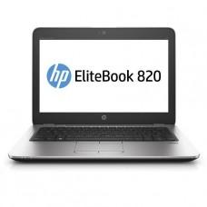 NOTEBOOK HP ELITEBOOK 820 G4 I5-7200U 4GB 500GB 12,5