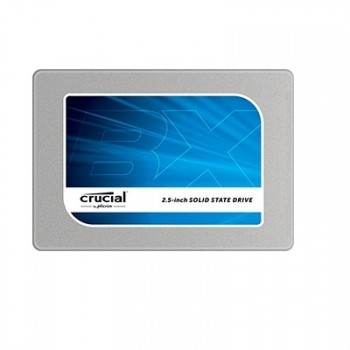DISCO CRUCIAL DE ESTADO SOLIDO SSD 2.5