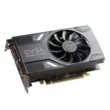 TARJETA DE VIDEO GEFORCE EVGA GTX1060 GAMING ACX 2.0 6GB DDR5 PCIeX P/N 06G-P4-6161-KR