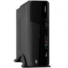 EQUIPO I3 4170 3.7GHZ 4GB DDR3 120GB SSD GABINETE SLIM S605