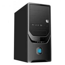 EQUIPO I5 8400 8GB DDR4 1TB SATA DVDRW GABINETE CLIO 5830