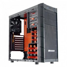 EQUIPO GAMER I3 7100 3.9GHZ 8GB DDR4 120SSD Y 1TB SATA VIDEO GTX 1060TI 6GB GABINETE ARCHON 600W REALES