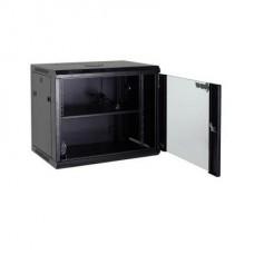 GABINETE RACK EXELINK 600X450X6U WS1-6406