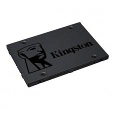 DISCO KINGSTON DE ESTADO SOLIDO 120GB SSD 2.5