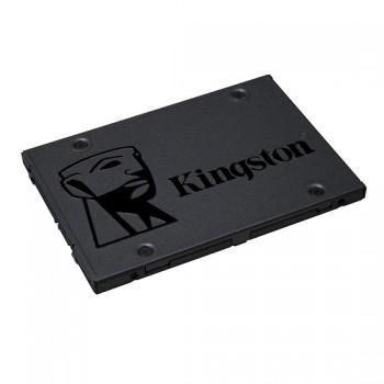 DISCO KINGSTON DE ESTADO SOLIDO 240GB SSD 2.5
