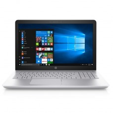 NOTEBOOK HP PAVILLION 15-CC502LA I5 12GB 1TB 15.6 W10 VIDEO 4GB NVIDIA 940MX P/N 1GR13LA#AKH