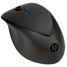 MOUSE HP BLUETOOTH X4000B P/N H3T51AA#ABL