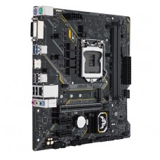 PLACA MADRE ASUS TUF H310-PLUS GAMING s1151v2