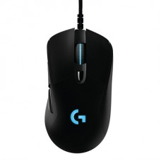 MOUSE GAMER LOGITECH USB G403 PRODIGY GAMING P/N 910-004823