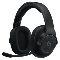 AUDIFONO GAMER LOGITECH USB G433 GAMING P/N 981-000667