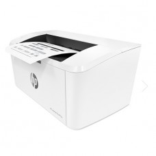 IMPRESORA HP LASER WIRELESS M15W 18PPM P/N W2G51A#AKH