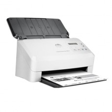 SCANNER HP SCANJET ENTERPRISE FLOW 7000 S3 P/N L2757ABGJ